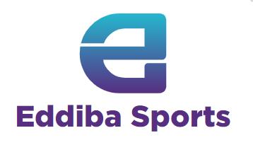 Eddiba Sports